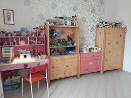 Шкафы, стенки, гарнитуры - Детская мебель для девочки 3-12 лет ,продаю , 0