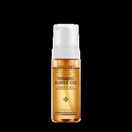 Очищение и снятие макияжа - Кислородная пенка для умывания с пептидами Medi-Peel Firming Bubble Gel , 0