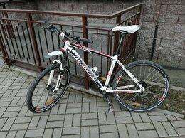 Велосипеды - Велосипед горный Merida Matts 100 TFS, 0