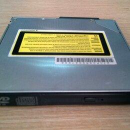 Оптические приводы - DVD-R SCSI для ноутбуков, 0