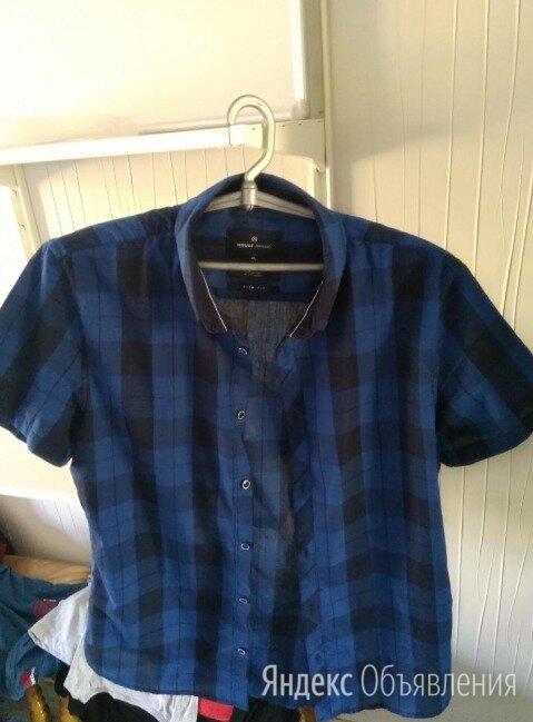Рубашка по цене 500₽ - Рубашки, фото 0