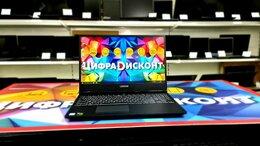 Ноутбуки - Lenovo Core i5-8300H 8Гб 1000Гб GTX 1060 На…, 0