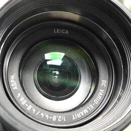 Фотоаппараты - Panasonic FZ38, 0