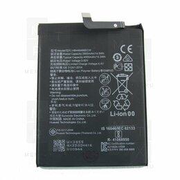 Мобильные телефоны - Huawei HB446486ECW ( P Smart Z/Honor 9X/Honor 9X Premium/Y9s ) HB446486ECW аккум, 0