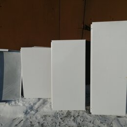 Встраиваемые конвекторы и решетки - Кожух конвектора КСК, 0