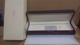 Шкатулки для часов - коробка для часов Longines, 0