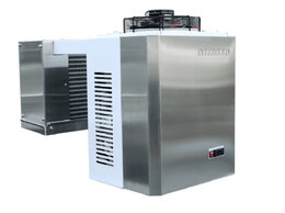 Холодильные машины - Моноблок MMCM 454  t от -5 до +5 °C объем: 68 до…, 0