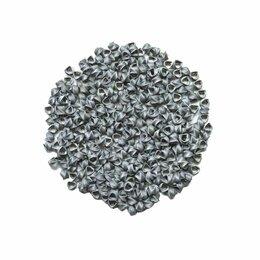 Аксессуары - Насадка СПН 3,5*3,5 мм (0,25 мм) нерж 500 г, 0