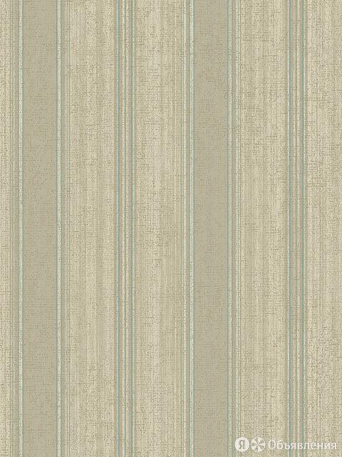 Флизелиновые обои Wallquest Wallquest Domaine 8.2x0.68 ES21904 по цене 11970₽ - Обои, фото 0