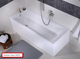 Ванны - Ванна, 0