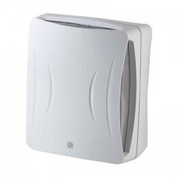 Вентиляторы - Накладной вентилятор Soler Palau EBB 250NS, 0