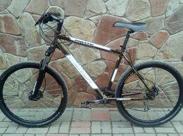 """Велосипеды - Merida Matts 50D 26""""/20""""(L), 0"""