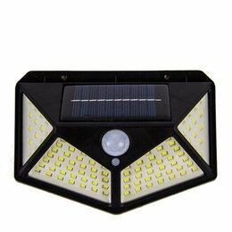 Уличное освещение - Уличный светодиодный светельник , 0