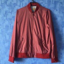 Куртки - Бомбер Carhartt, 0