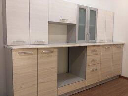 Мебель для кухни - Кухонный гарнитур 2,4м. В наличии. Есть другие…, 0