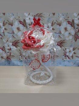 Цветы, букеты, композиции - Светильник мини-роза, 0
