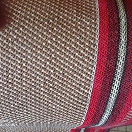 Ковры и ковровые дорожки - дорожка ковровая (синтетика), 0