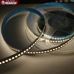 Светодиодные ленты - Светодиодная лента 12V 240LED 19,2W нейтральный…, 0
