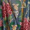 Платье H&M цветочный принт GP&JBaker летнее ткань вискоза-креп по цене 1600₽ - Платья, фото 9