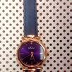 Продаются новые женские часы по цене 1200₽ - Наручные часы, фото 5