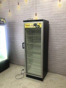 Морозильное оборудование - Морозильный шкаф , 0