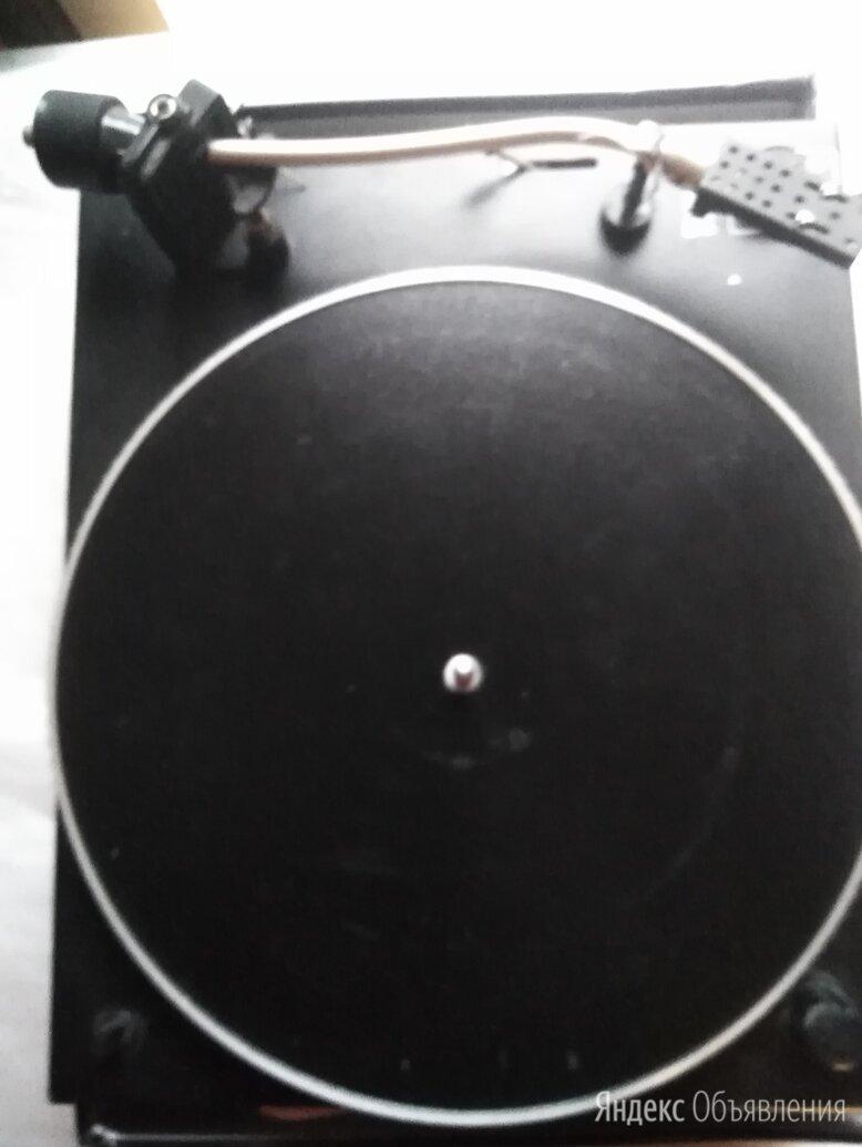 UNITRA 602 HI-FI стол по цене 500₽ - Проигрыватели виниловых дисков, фото 0
