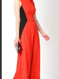 Платья - Новое платье р 44-46, 0