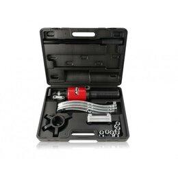 Съёмочный инструмент - Съемник гидравлический YL-5, 5 тонн, 0