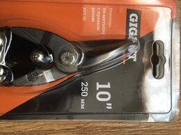 Ножницы - Ножницы для метала,плотные,новые,нужные., 0