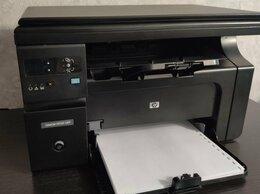 Принтеры и МФУ - МФУ HP M1132, 0