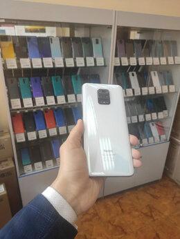 Мобильные телефоны - Xiaomi Redmi Note 9 Pro 128, 0