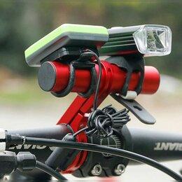 Прочие аксессуары и запчасти - Кронштейн/Расширитель для руля велосипеда, 0