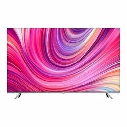 Телевизоры - ТЕЛЕВИЗОР XIAOMI MI TV E55S PRO, 0
