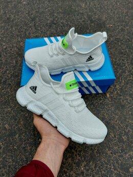 Кроссовки и кеды - Кроссовки Adidas Originals , 0