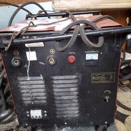 Сварочные аппараты - ВД-401 у3, 0