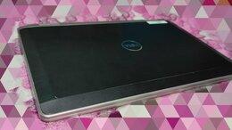 Ноутбуки - 💥Dell ноутбук i5, ssd диск, 8гб оперативка, 0