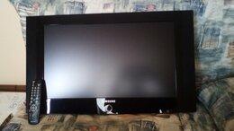 Телевизоры - ЖК телевизор Samsung, 0
