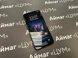 Мобильные телефоны - iPhone 11 Pro Max 64Gb Space Gray, 0