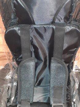Автокресла - Бескаркасное кресло, 0