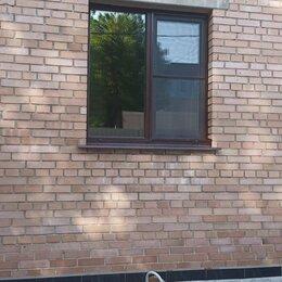 Окна - Окна ПВХ от завода, 0