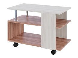 Столы и столики - Стол журнальный №6, 0