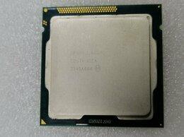 Процессоры (CPU) - Intel core i3-3240, 0