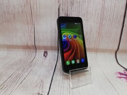 Мобильные телефоны - Micromax Q379, 0