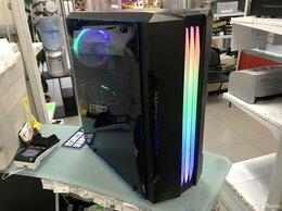Процессоры (CPU) - Xeon E5-2620v3 6 ядер 16 памяти ssd120 hdd500, 0