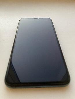 Мобильные телефоны - iPhone 11 Pro Max 64 Gb, 0