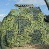 Маскировочная сетка МКТ-2Л Лес 1,5х6 - новая по цене 2300₽ - Аксессуары и комплектующие, фото 8