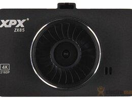 Видеорегистраторы - Видеорегистратор XPX ZX85, 0