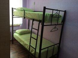 Кровати - Кровати двухъярусные, односпальные на…, 0