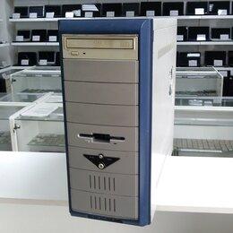 Компьютерная акустика - корпус Microlab M4310, 0