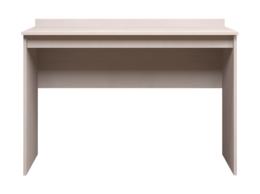 Столы и столики - Стол письменный Принцесса изд. 16, 0